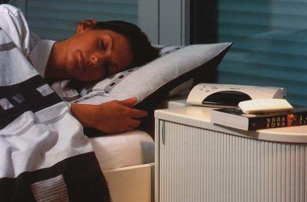 Rolluik met somfy techniek u de ruyter zonweringen hilversum